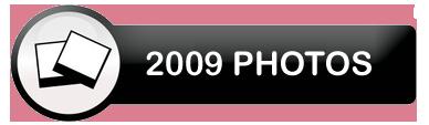 2009_photos