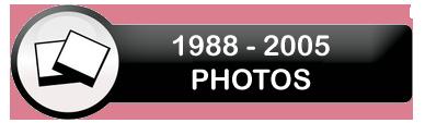 1988_2005_photos