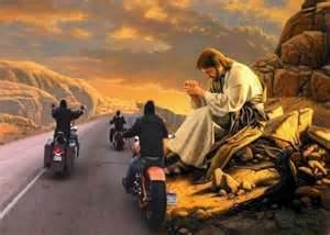 biker_prayer_imaget