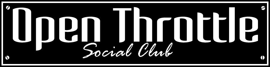 vic_social_club_logo
